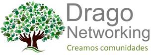 Drago Networking